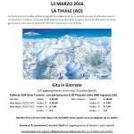 la Thuile 2016